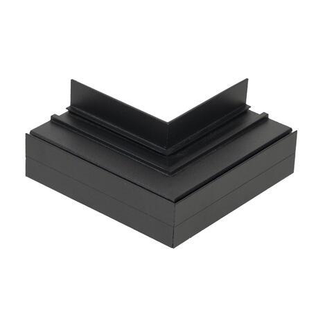 L-образный соединитель для треков Loft It LOFT IT Tech GAC006M