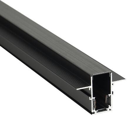 Шинопровод Loft It LOFT IT Tech TRM002-20