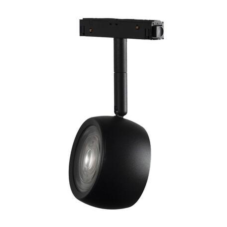 Светильник Loft It LOFT IT Tech T034-10