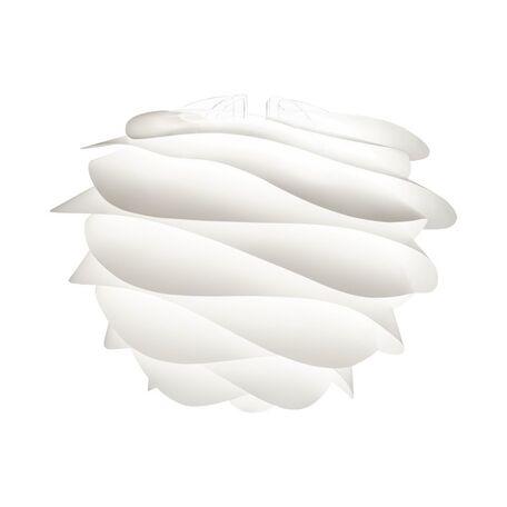 Плафон Umage Carmina Medium 2056, белый, пластик