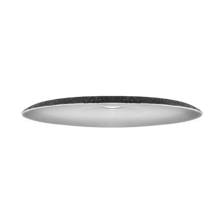 Плафон Umage Shade Felt 2107, серый, текстиль