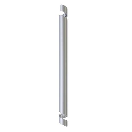Регулятор длины подвеса Umage Spinner 4020, алюминий, металл