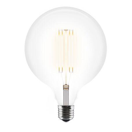Светодиодная лампа Umage Idea 4034 шар E27 3W, 2200K (теплый) 220V