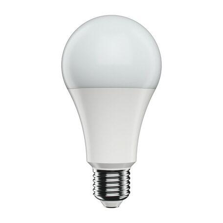 Светодиодная лампа Umage Idea 4136 груша E27 13W, 4000K (дневной) 220V