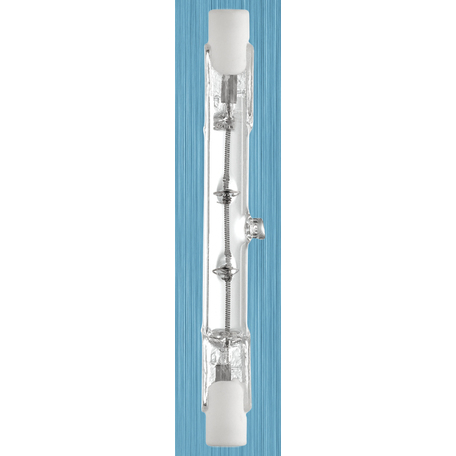Галогенная лампа Novotech Halo 456014 R7S118mm 300W