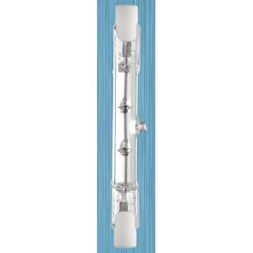 Галогенная лампа Novotech Halo 456012 R7S118mm 150W 220V, диммируемая, гарантия нет гарантии