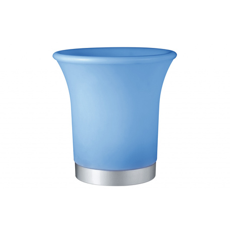 Ведро для шампанского с подсветкой Paulmann Bucket 3873