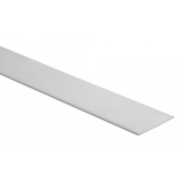 Рассеиватель для светодиодной ленты Donolux PC18512DO
