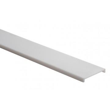 Рассеиватель для светодиодной ленты Donolux PC18516DO