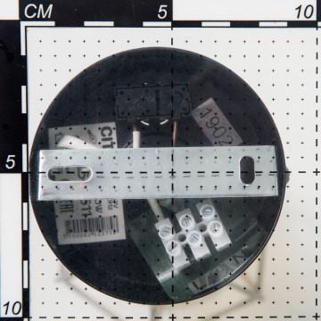 Потолочный светильник с регулировкой направления света Citilux Таверна CL542521, 2xE14x60W - миниатюра 7