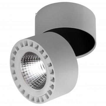 Светодиодный прожектор Lightstar Forte 381393, IP65 3000K (теплый)