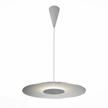 Подвесной светодиодный светильник ST Luce Sotti SL925.503.01, IP65, LED 13W 4000K (дневной)