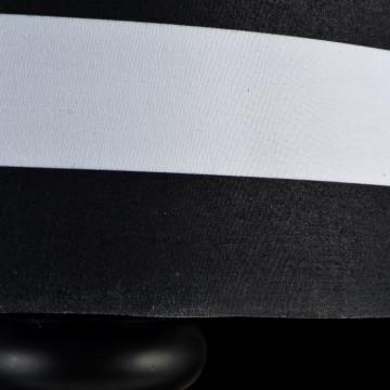 Бра Maytoni Sailor MOD963-WL-01-B, 1xE14x40W, черный, черно-белый, металл, текстиль - миниатюра 6