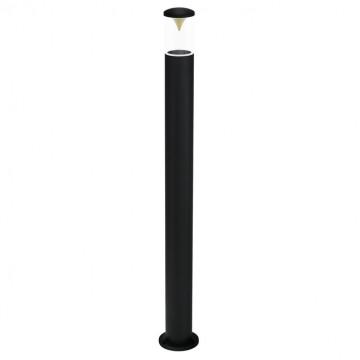 Садово-парковый светодиодный светильник Eglo 94819, IP44, LED 3,7W