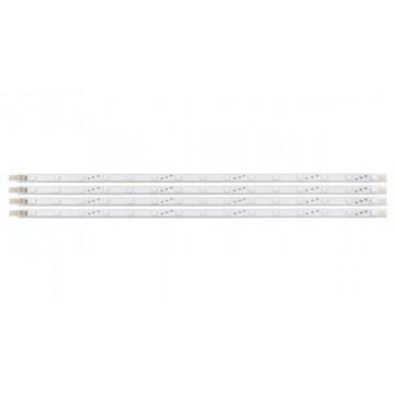 Светодиодная лента Eglo LED Stripes-System 92049 недиммируемая/недиммируемая