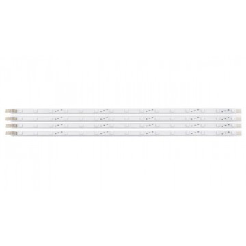 Светодиодная лента Eglo LED Stripes-System 92049