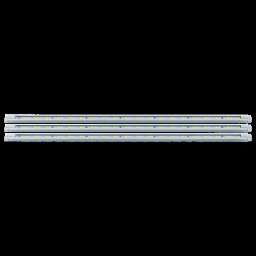 Светодиодная лента Eglo LED Stripes-Deco 92051 SMD гарантия 5 лет