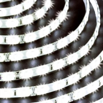 Светодиодная лента Eglo LED Stripes-Flex 92066 SMD гарантия 5 лет