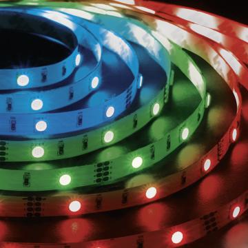 Светодиодная лента Eglo LED Stripes-Flex 92067 SMD гарантия 5 лет