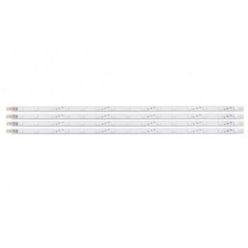 Светодиодная лента Eglo LED Stripes-System 92048 недиммируемая