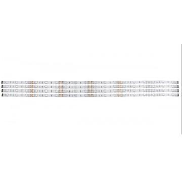 Светодиодная лента Eglo LED Stripes-Flex 92058 недиммируемая