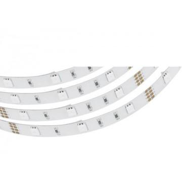 Светодиодная лента Eglo LED Stripes-Basic 92061 недиммируемая