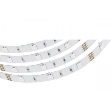 Светодиодная лента Eglo LED Stripes-Basic 92062