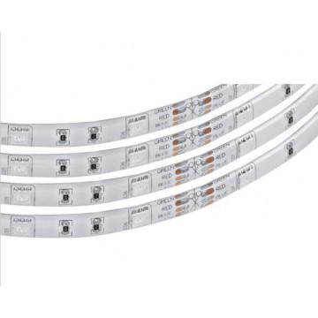 Светодиодная лента Eglo LED Stripes-Flex 92065