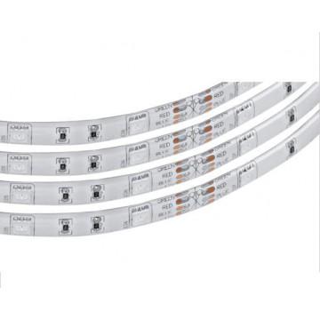 Светодиодная лента Eglo LED Stripes-Flex 92066 недиммируемая
