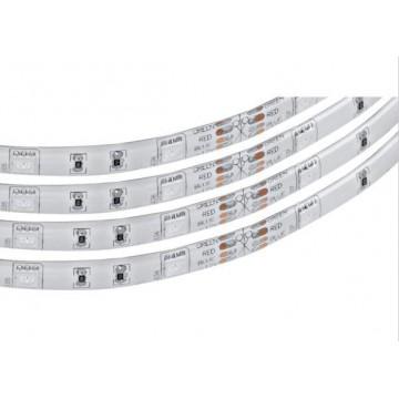 Светодиодная лента Eglo LED Stripes-Flex 92067