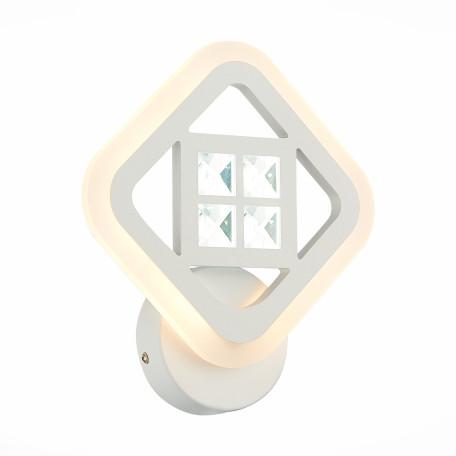 Светодиодное бра Evoled MARLIN SLE500051-01, LED