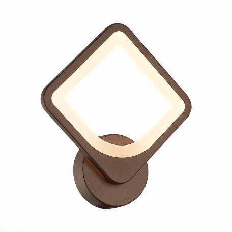 Светодиодное бра Evoled GIURA SLE500371-01, LED