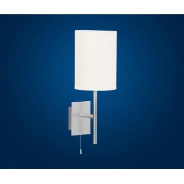 Потолочный светильник Eglo 82809