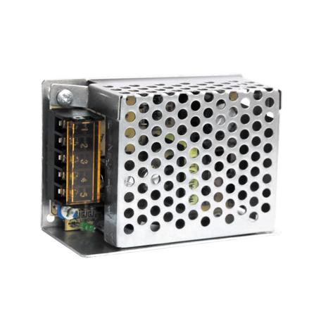 Блок питания Gauss 202003030 12V, гарантия 2 года