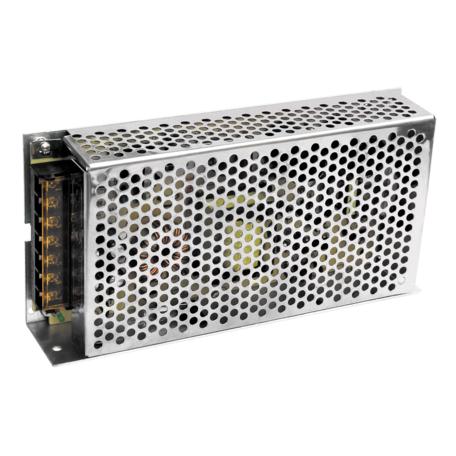 Блок питания Gauss 202003100 12V, гарантия 2 года