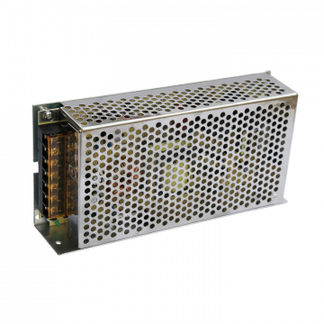 Блок питания Gauss 202003150 12V, гарантия 2 года