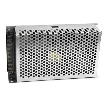 Блок питания Gauss 202003250 12V, гарантия 2 года