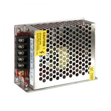Блок питания Gauss 202003040 40W 12V, гарантия 2 года