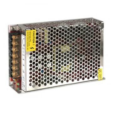 Блок питания Gauss 202003100 100W 12V, гарантия 2 года