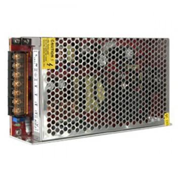 Блок питания Gauss 202003150 150W 12V, гарантия 2 года