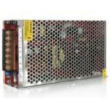 Блок питания Gauss 202003250 250W 12V, гарантия 2 года