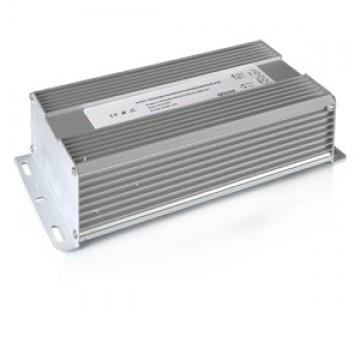Блок питания Gauss 202023200 IP66 200W 12V, гарантия 2 года