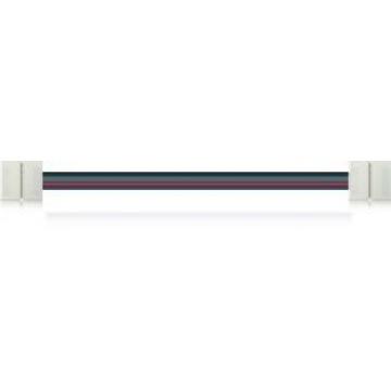Соединитель для светодиодной ленты Gauss 291200000