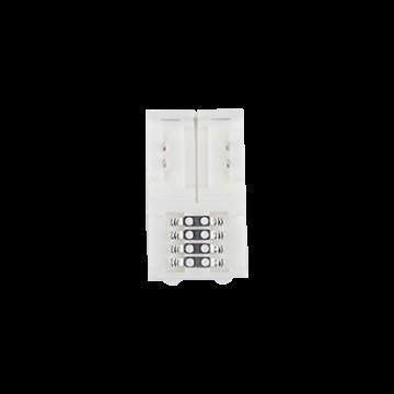 Соединитель для светодиодной ленты Gauss PC209200000