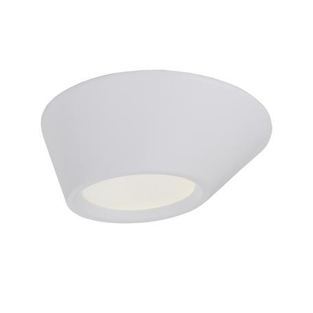 Потолочный светодиодный светильник ST Luce Odierno SL956.052.01 4000K (дневной)