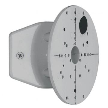 Набор для накладного монтажа светильника Eglo 94112