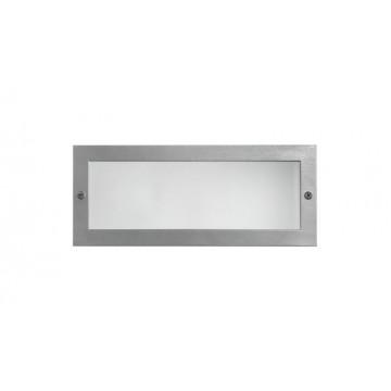 Настенный светильник Eglo Zimba 88008, IP44