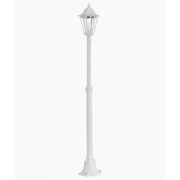 Уличный фонарь Eglo Navedo 93453, IP44