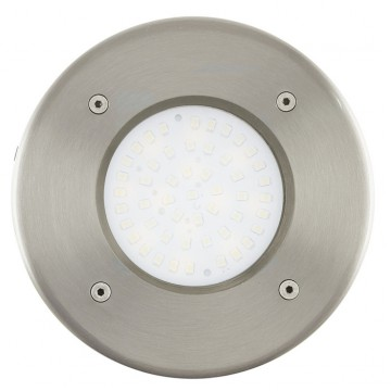 Встраиваемый светильник Eglo Lamedo 93482, IP67
