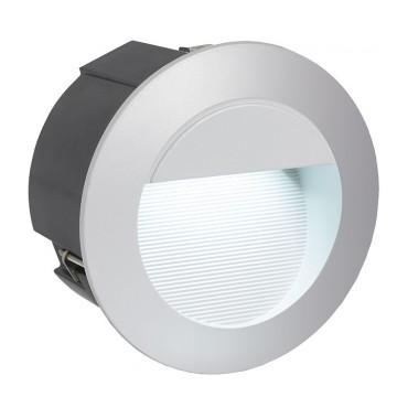 Встраиваемый настенный светильник Eglo Zimba-LED 95233, IP65